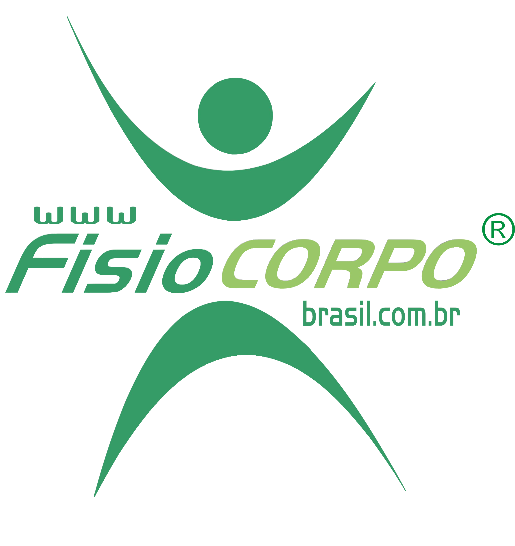 Fisiocorpo Brasil - Desde 1994 cuidando da sua saúde